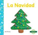 La Navidad (Christmas) (Fiestas (Holidays)) Cover Image