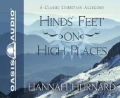 Hind's Feet on High Places Cover Image