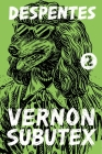 Vernon Subutex 2: A Novel Cover Image