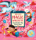 Molly's Magic Wardrobe: Search for the Fairy Star Cover Image