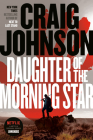 Daughter of the Morning Star: A Longmire Mystery Cover Image