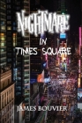Nightmare in Times Square Cover Image