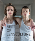 The Best of Lensculture: Volume 3 Cover Image