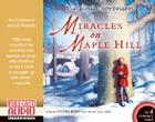 Miracles on Maple Hill (Library) Cover Image