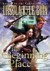 The Beginning Place Cover Image