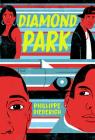 Diamond Park Cover Image