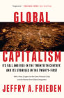 Global Capitalism Cover Image