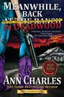 Meanwhile, Back in Deadwood (Deadwood Humorous Mystery #6) Cover Image