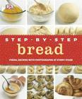 Step-By-Step Bread Cover Image