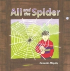 Ali and the Spider (Young Muslim Nature) Cover Image