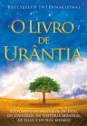 O Livro de Urantia Cover Image