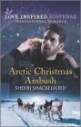 Arctic Christmas Ambush Cover Image