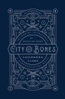 City of Bones: 10th Anniversary Edition (The Mortal Instruments #1) Cover Image