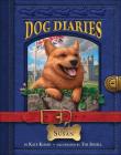Susan (Dog Diaries #12) Cover Image