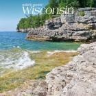 Wisconsin Wild & Scenic 2020 Square Cover Image