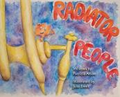 Radiator People Cover Image