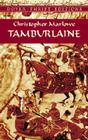 Tamburlaine (Dover Thrift Editions) Cover Image