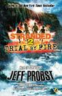 Trial by Fire (Stranded #2) Cover Image