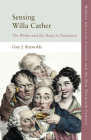 Sensing Willa Cather: The Writer and the Body in Transition Cover Image