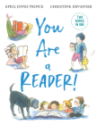 You Are a Reader! / You Are a Writer! Cover Image