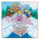 The Thanksgiving Train Cover Image