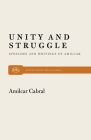 Unity and Struggle (Monthly Review Press Classic Titles #3) Cover Image