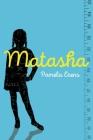 Matasha Cover Image