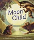 Moon Child Cover Image