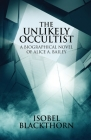 The Unlikely Occultist Cover Image