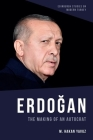 Erdoğan: The Making of an Autocrat Cover Image