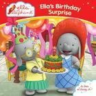 Ella's Birthday Surprise Cover Image
