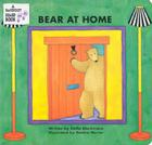 Bear at Home Cover Image