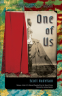 One of Us: Stories Cover Image