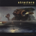 Structura: The Art of Sparth Cover Image