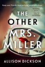 The Other Mrs. Miller Cover Image