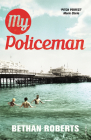 My Policeman Cover Image