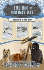 The Inn at Holiday Bay: Blizzard in the Bay Cover Image