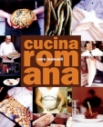 Cucina Romana Cover Image