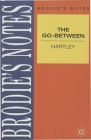 Hartley: The Go-Between (Brodie's Notes) Cover Image