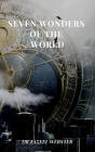 Seven Wonders of The World Cover Image