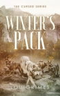 Winter's Pack Cover Image