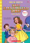 Kristy's Big Day (The Baby-sitters Club, 6) Cover Image