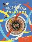 Pajamarama: Carnival: See the World Through Stripes! Cover Image