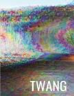 Twang Cover Image