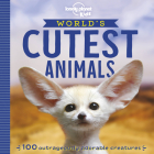 World''s Cutest Animals Cover Image