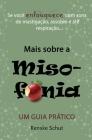 Mais Sobre a Misofonia: Um Guia Prático Cover Image