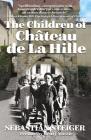 The Children of Château de la Hille Cover Image