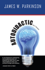 Autodidactic: Self-Taught Cover Image