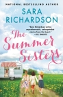 The Summer Sisters (Juniper Springs #2) Cover Image
