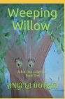 Weeping Willow Cover Image
